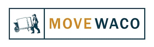 Movewaco