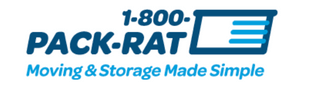 1-800-Pack-Rat-logo