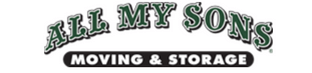 All-My-Sons-Moving-logo