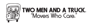 Two-Men-and-a-Truck-logo