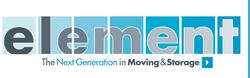 Element Moving logo