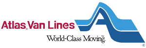 https://mymovingestimates.com/wp-content/uploads/2019/02/Atlas-Van-Lines-300x100.png