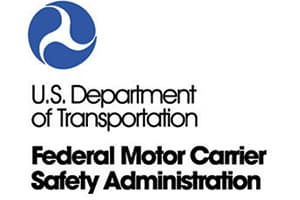 FMCSA picture