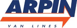 https://mymovingestimates.com/wp-content/uploads/2019/03/Arpin-Van-Lines-300x109.png
