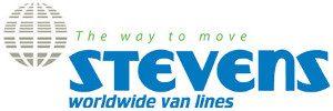 https://mymovingestimates.com/wp-content/uploads/2019/03/Stevens-Worldwide-Van-Lines-300x100.jpg