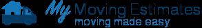 https://mymovingestimates.com/wp-content/uploads/2019/06/logo-293x42.png