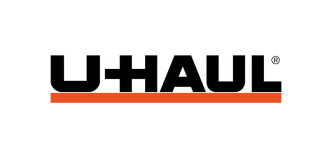 UHaul-logo