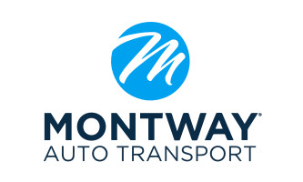 Montway-logo
