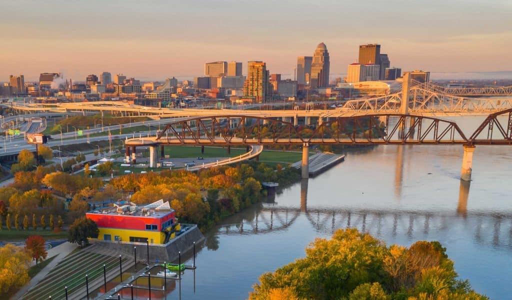 Louisville, Kentucky.min