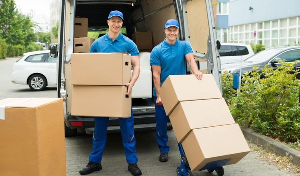 hiring-professional-movers